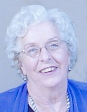 Louise A. Roberts