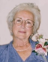 Lucille M. Bailey