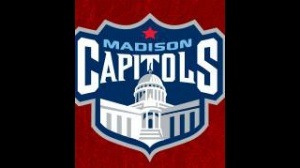 Madison Capitols unveil new logo