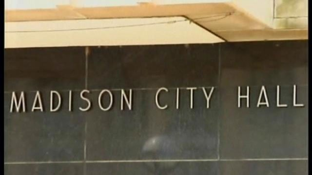 Some Madison workers get thousands in overtime pay