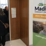 Madison Community Foundation awards $813,000 in grants to 22 local nonprofits