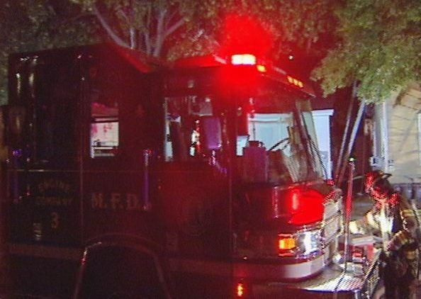 East side kitchen fire causes $5,000 damage