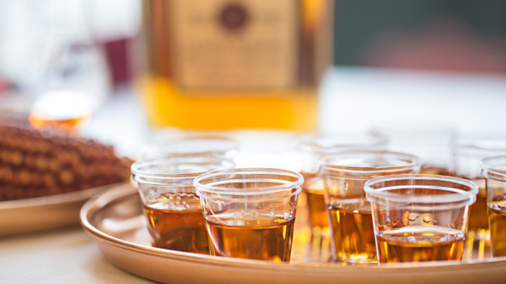 Experience new drinks and flavors with these 5 drink-focused events