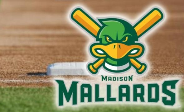 Mallards Finally Win On Road