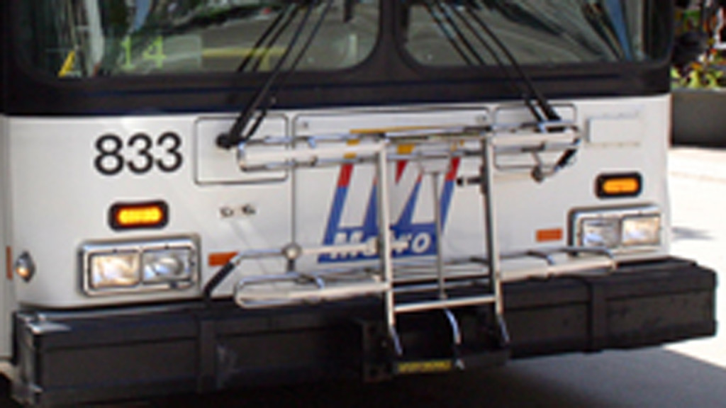 Madison Metro Transit: MLK Jr. holiday bus routes