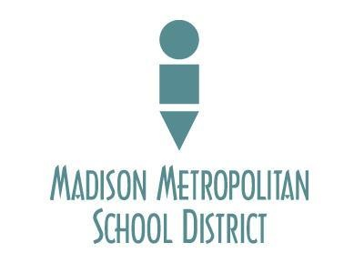 Madison teachers get small raise in new contract