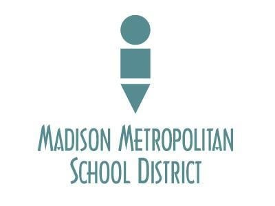 MMSD rolls out new school improvement plans