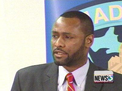 Hearing set for input on next police chief