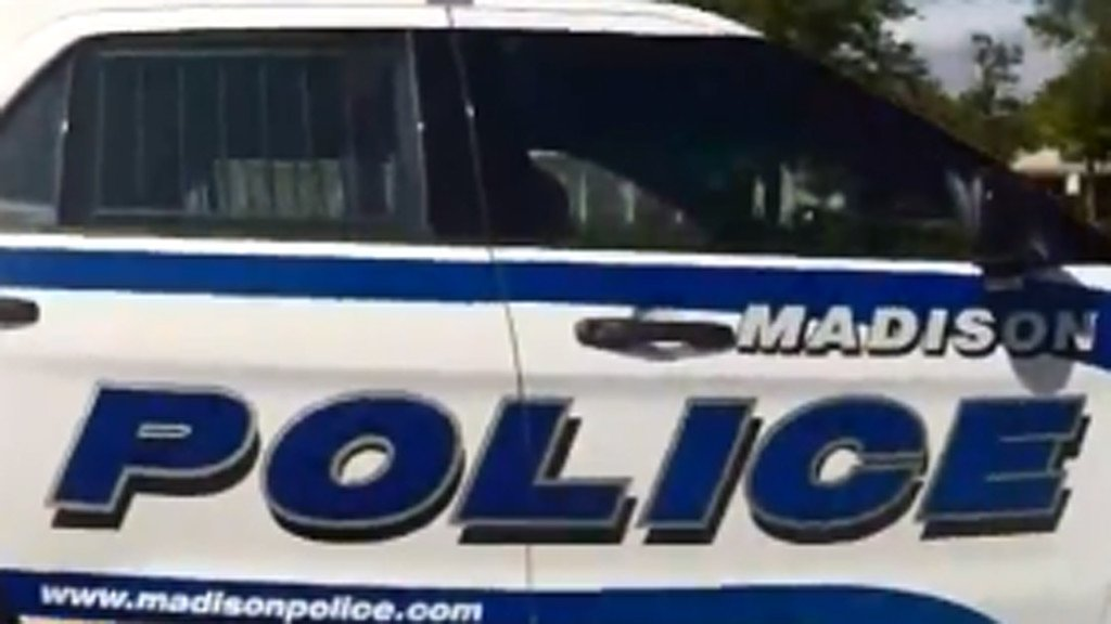 59-year-old man injured in targeted shooting, Madison police say