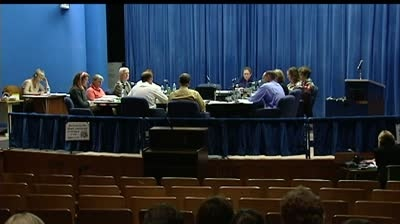 Madison schools, city move ahead on new union contracts