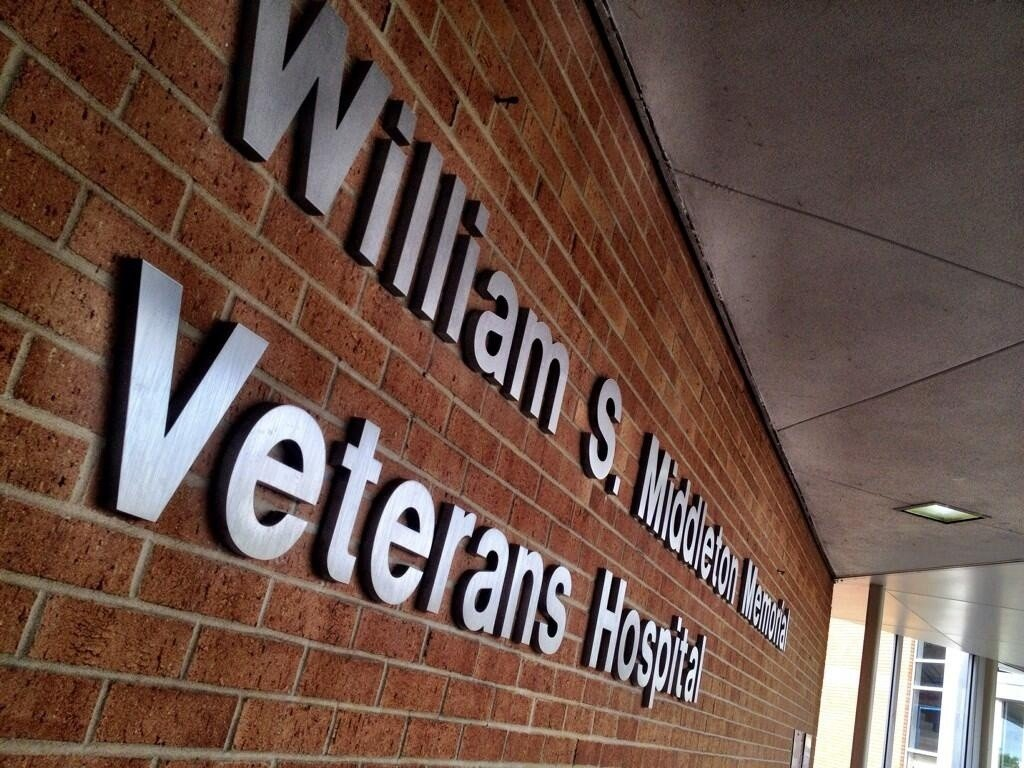Madison VA director: 'Perfect Storm' caused patient wait time backlog