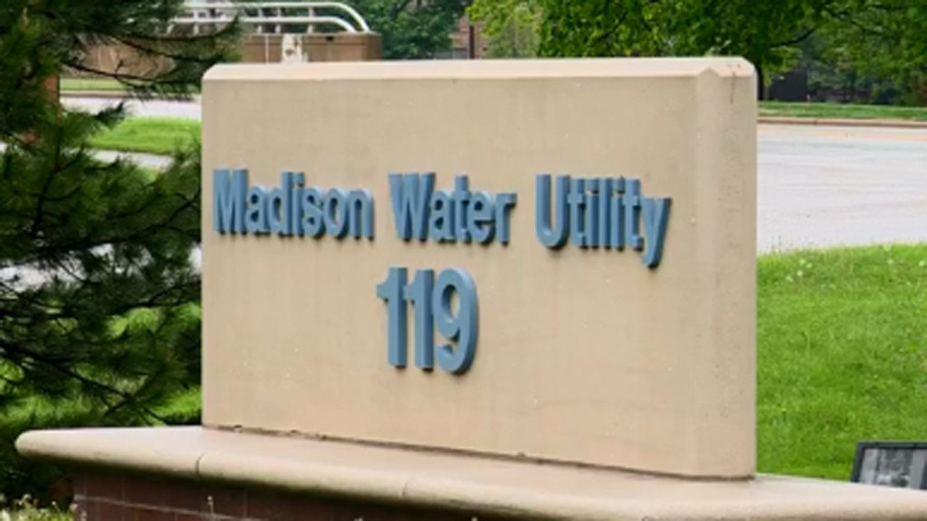 Amid $6 million deficit, Madison Water Utility general manager's contract not renewed yet