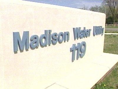 Madison has used the least water in fifty years