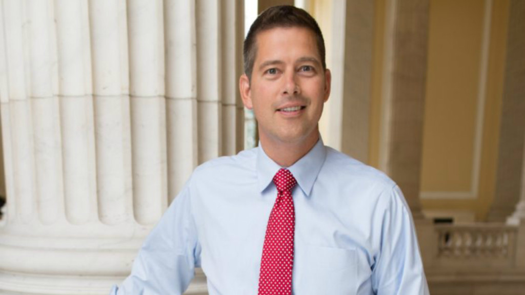 Special election date set for Rep. Sean Duffy's replacement