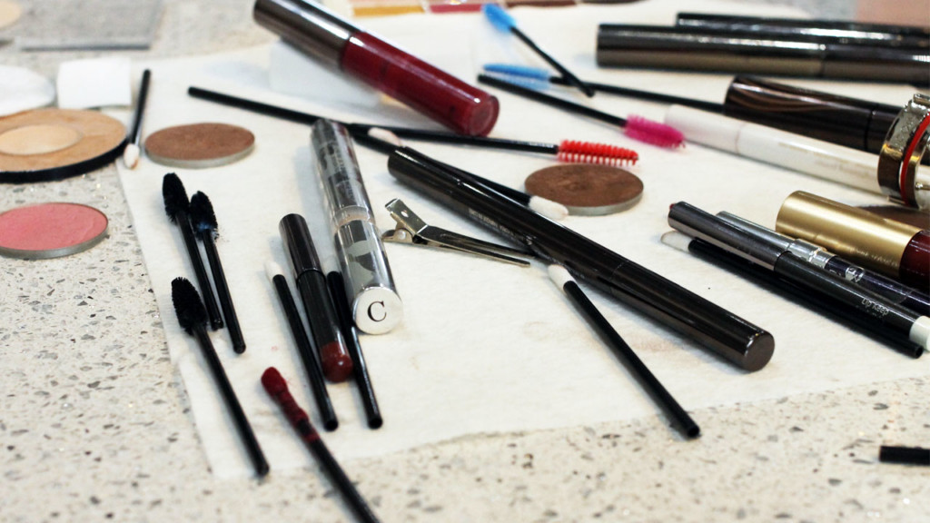 Wisconsin officials warn of beauty product scams through Facebook ads