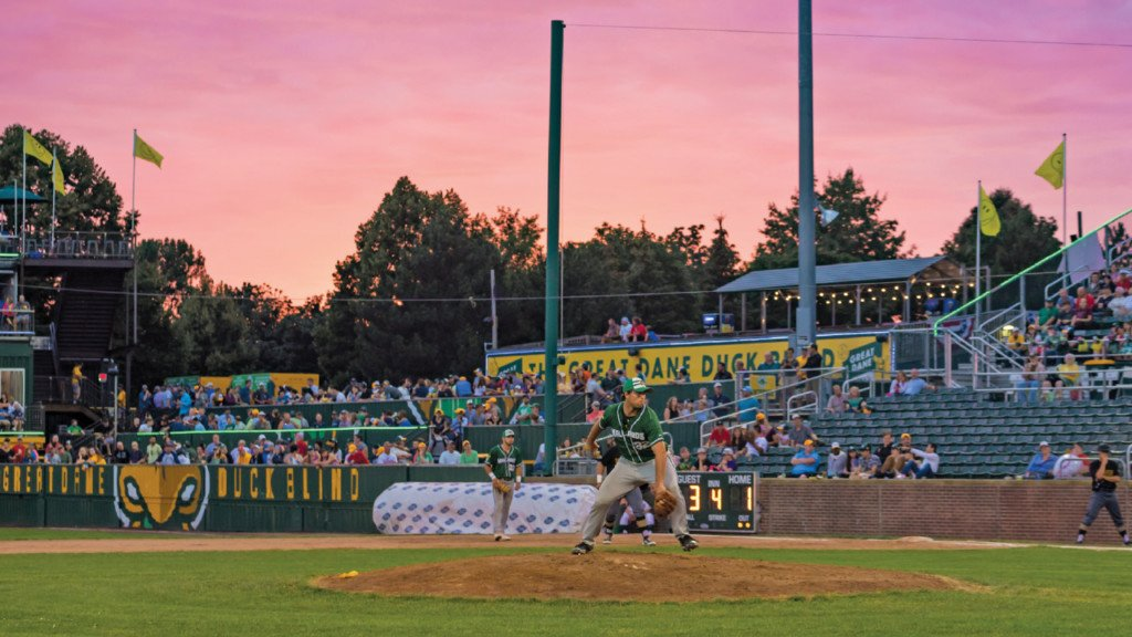 Madison Mallards, who?! Local baseball team to change name for limited time only