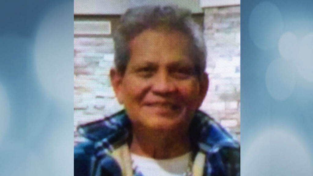 Missing Kenosha man found safe, officials say