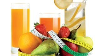 Experts debate benefits of cleanses, detox diets