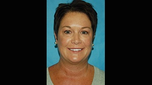 Police: No charges for teacher accused of being drunk on field trip