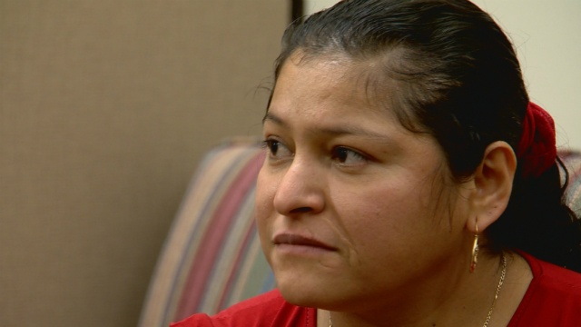 Immigrants in Madison anticipate order from Obama