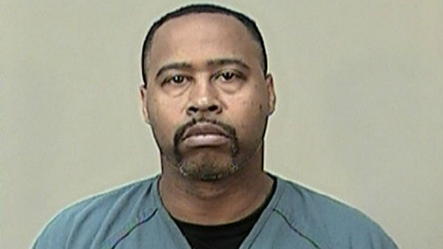 DNA testing leads to arrest in sexual assault case
