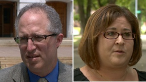 Clear concedes 78th Assembly primary to Subeck