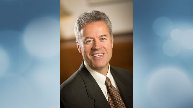 Regents name Mark Mone as new UW-Milwaukee chancellor