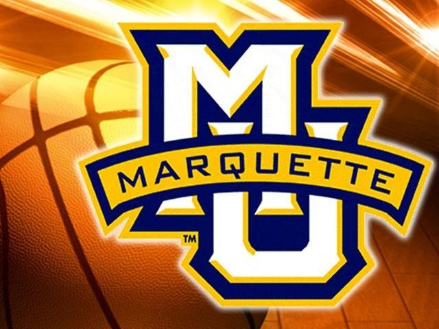 Marquette G Todd Mayo academically ineligible