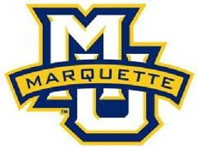 Marquette reports potential men's hoops violation