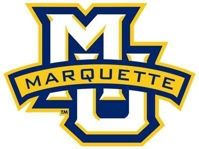 New president announces Marquette expansion