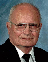 Marvin L. Campbell