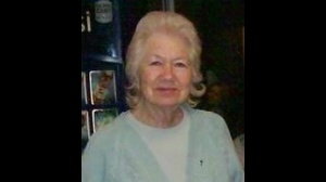 Missing Janesville woman's family continues to search