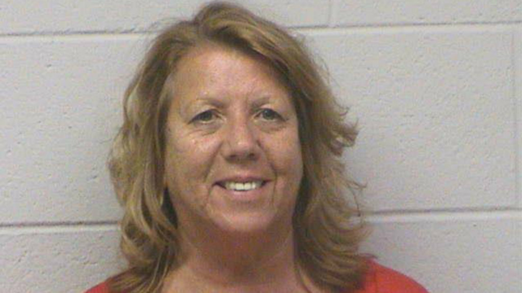 Power of attorney charged with taking, using man's money for personal use