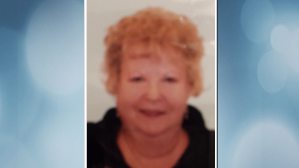 Silver Alert issued canceled, 73-year-old Ozaukee County woman found safe