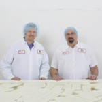 Klondike Cheese Co. expanding cheese production