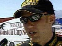 Matt Kenseth wins Sprint Cup race at Kentucky