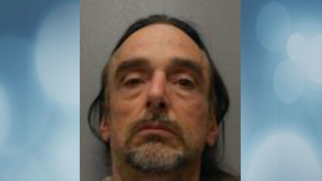 Erratic driver arrested on 7th OWI charge, Janesville police say