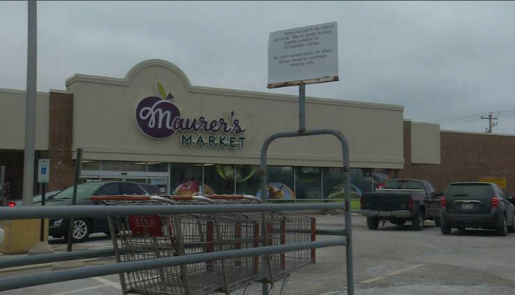 Janesville grocery store to close; officials worried a food desert is growing even larger