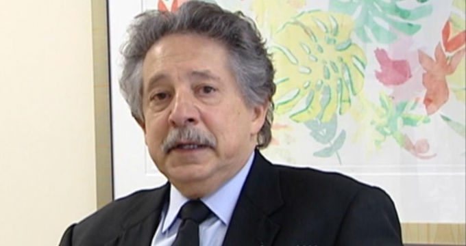 Soglin reaction to officer shooting doesn't add up