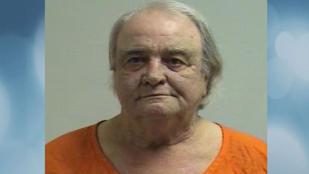 Rock Springs man facing 9th OWI charge