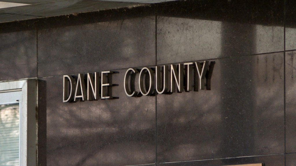 Dane County study to find gaps in mental health service coverage