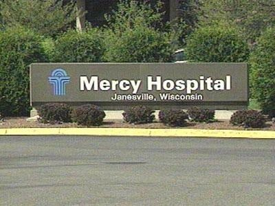 Report: Health systems in Janesville, Rockford to merge