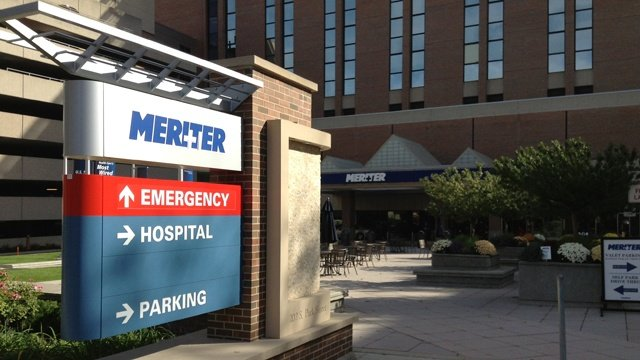 Meriter president, CEO resigns for position in New Hampshire