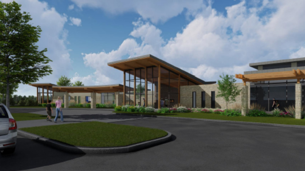 Meriter to expand mental health services for children, teens