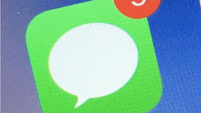 Messaging software will archive texts from Rock County-issued cellphones