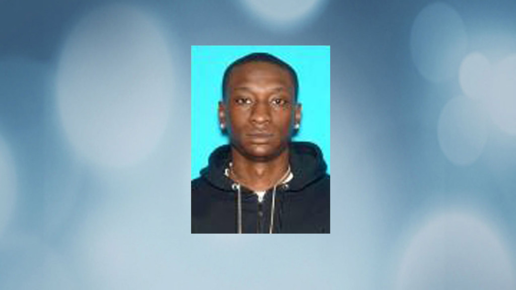 Beloit police looking for wanted man