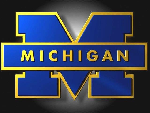 Michigan kept out of end zone, beats Michigan State