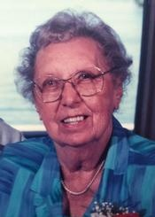 Mildred R. Adkins