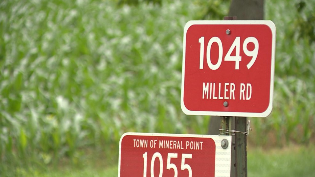Mother, daughter accused in death of Mineral Point 13-year-old assigned $250,000 signature bond
