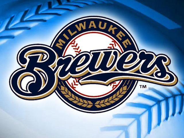 Brewers slump continues, 9-1